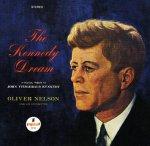 Мечтата на Кенеди