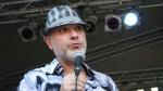 Тони Дончев, диригент на Биг-бенда на БНР