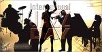 Представата за джаза на ЮНЕСКО